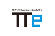 TOWが日本eスポーツ連合(JeSU)に正式加盟