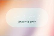 TOW、色彩豊かなブランド体験を生み出す クリエイティブユニット「いろいろ」発足